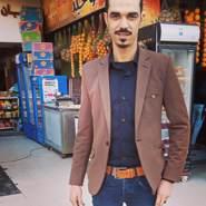 aehmedm725027's profile photo