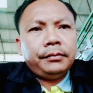 userex642's profile photo