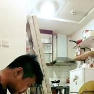 arduino552721's profile photo