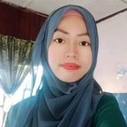 kartinai's profile photo