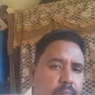 hmdg105's profile photo