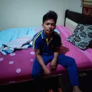 userzvpd24896's profile photo