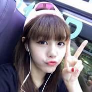 userwocr9827's profile photo