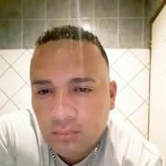 eduardom199576's profile photo