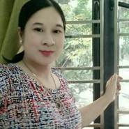 user_ec05917's profile photo