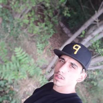 tonybenjamin525915_California_Single_Male