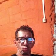 julioz992379's profile photo
