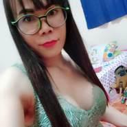 usergyw528's profile photo