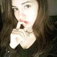 karlae385282's profile photo