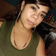 esmel20's profile photo