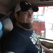 fuqerf's profile photo