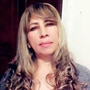 elizabethb551979's profile photo