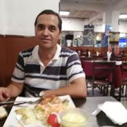 manuelt671751's profile photo