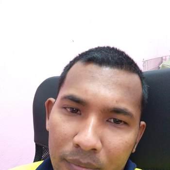uservh64285_Chumphon_Single_Male