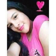 andrea214465's profile photo