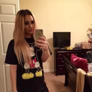 melissa337901's profile photo