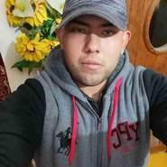 florese18's profile photo
