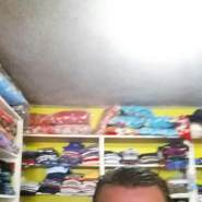 eddyr684's profile photo