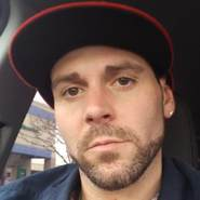 jasonl972788's profile photo