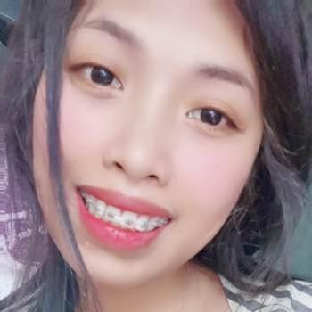 marites69_Bulacan_Single_Female