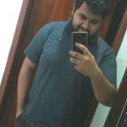 dogosc's profile photo
