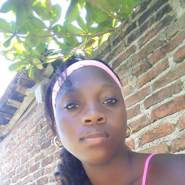 yanetp100002's profile photo
