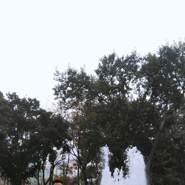 nareshn99's profile photo