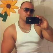 jaime613587's profile photo