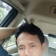 ariescu2r's profile photo