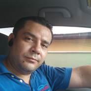SOLARES07's profile photo