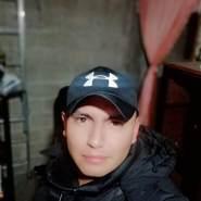 eazyec's profile photo