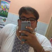 andreaa457417's profile photo