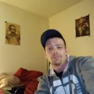 buddyw545691's profile photo