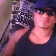 santosp297432's profile photo