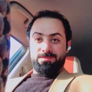 shmo53's profile photo