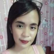 diosalyns459063's profile photo