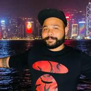 sukhg40's profile photo