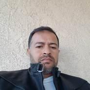 jordanla26's profile photo