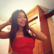 fabiana812886's profile photo