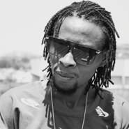 mdogojr's profile photo
