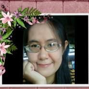 chalisa_infinity's profile photo