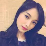 tasya29's profile photo