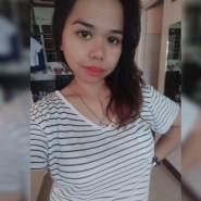 anneabdon's profile photo
