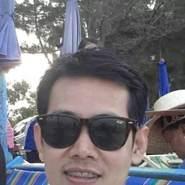 userje347's profile photo
