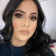 jasmine360367's profile photo
