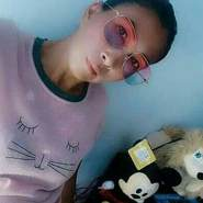 user_pjl26198's profile photo