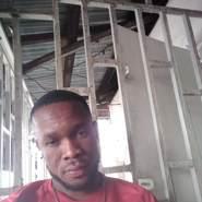 jovanjohnson311967's profile photo