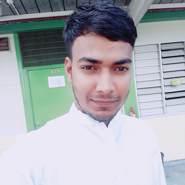 mmse385's profile photo