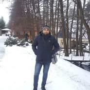 mohameds197718's profile photo