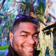 deon891's profile photo